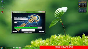 dota 2 hack items free download no survey film dailymotion