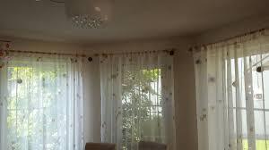 Gardinen Für 5 Fenster In 65835 Liederbach Für 65000 Kaufen Shpock
