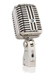 <b>alctron dk1000</b> - <b>микрофон</b>- купить в магазине Музыкальная ...