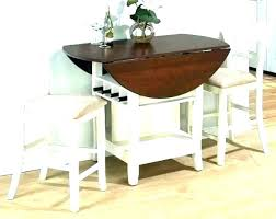 half circle dining table regarding the house 8 person circle dining table for small set dimensions