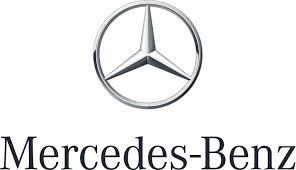 mercedes logo transparent background. Image For Mercedes Benz Logo Transparent Background In