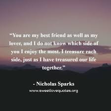 Famous Love Quotes From Movies The Notebook Quotes Pinterest Simple Famous Quotes About Love