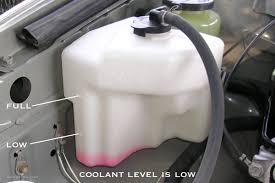 code p0128 coolant temperature below thermostat regulating coolant level is low engine coolant temperature sensor