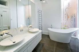 white bathroom designs. white bathroom designs photo of well minimalist to fall in new g