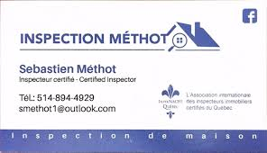 Study all these insurance lead methods. Inspection Methot Home Facebook