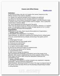 cause effect essay teenage suicide scholaradvisor cause and effect essay