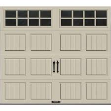 Garage Door 12 x 12 garage door pictures : 12 X 8 Insulated Garage Door • Garage Doors Design