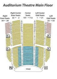 Seating Chart For Hershey Park Stadium With Seat Numbers 56 Hersheypark Stadium Seating Chart Talareagahi Com