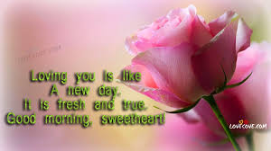 Lovingyou Quotes Good Morning Best Of Good Morning Cards
