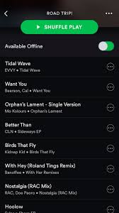 Spotify Charts Philippines Support Spotify