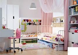 Letto A Scomparsa Ikea 2015 : Letti a castello ikea marche camerette