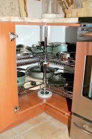 Kitchen Cabinet  WikipediaKitchen Cupboard Interior Fittings
