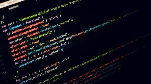 Uscybercom Posts Rfi For J9 Program Support Intelligence