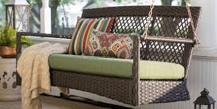 furniture for porch. Porch Swings Furniture For I