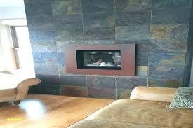 wood fireplace heat exchanger fireplace heat blower fireplace blower grate wood fireplace blower kit fireplace heat
