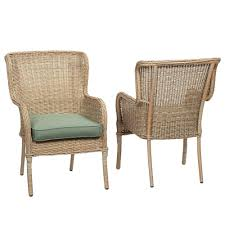 plastic adirondack chairs home depot. Dining Room Good Looking Folding Lawn Chairs Home Depot 1130 Epot Outdoor Rocking Adirondack Wood Plastic D