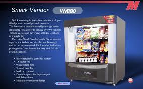 Multi Max K Cup Vending Machine For Sale Beauteous Multi Max Catalog