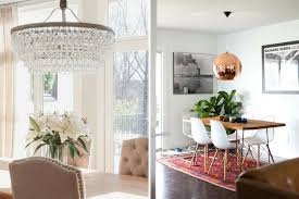 lighting room. Answered: Dining Room Lighting Designs For Every Kind