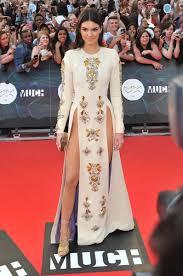 celebrities sin ropa interior