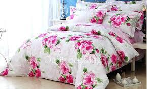 fl comforters
