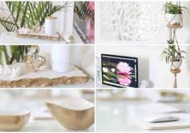 office table decoration ideas. Corner Decorations Ideas Small Home Shabby Diy Desk Decor Pinterest Chic Office For Table Decoration D