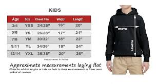 Canvas Unisex Full Zip Hoodie Bella Mens Sweatshirts Hoodies Ca3909