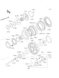 Stunning antenna 2wire wiring diagram photos electrical and