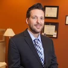 Dr. Brandon Zoller, Chiropractor - About | Facebook