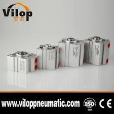 Thin <b>Cylinder</b>