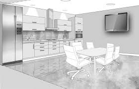 Office Kitchen Design Office Kitchen Design 1 Houseofflowersus