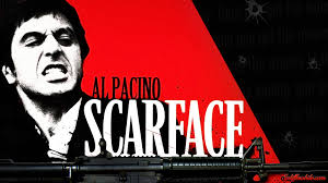 Scarface Wallpaper For Bedroom Scarface Wallpaper For Bedroom A Wallppapers Gallery