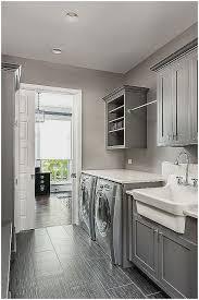 dark grey interior paint best of grey color kitchen cabinets fresh dark wood floors with grey
