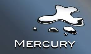 Image result for mercury amalgam