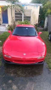 1993 mazda rx7 fast and furious. 1993 rx7 r1 rare stock only 1177 made for us market fast and furious car mazda rx7 s