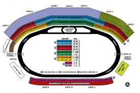 Texas Motor Speedway Suite Chart Diverse Education Previously Low Got But Littlest Equals