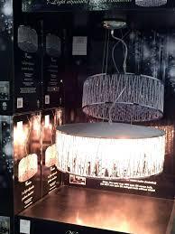 costco led light fixtures light fixtures led ceil light fixture costco canada led light fixtures