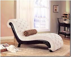 lovely kids bedroom chairs brown furniture unusual bedroom furniture unique modern furniture teen bedroom sets jpg