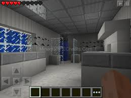 Cool Bathrooms In Minecraft bathroom and mirror minecraft building