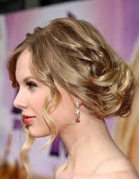 Prom Hairstyles For Thick Hair Simple Prom Hairstyles For Thick Hair Fusion Hair Extensions Nyc