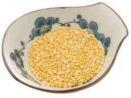 Đậu xanh - thực phẩm 'vàng' cho sức khỏe của bé, bạn đã biết?