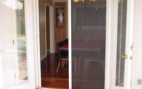 full size of door screen patio door suitable sliding screen door bottom guide imposing sliding