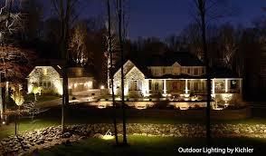 home lighting trends. outdoor lighting trends 2015 kichler home