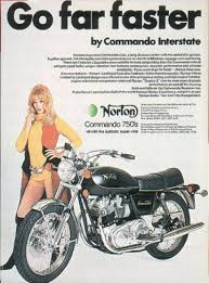 vintage honda motorcycle ads. old norton motorcycle ad my dad has this one at home the vintage honda ads