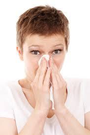 Allergies vs. Sinus Infections | California Head & Neck Specialists