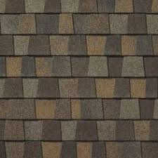 11 Best Gaf Timberline Hd Shingles Images Architectural