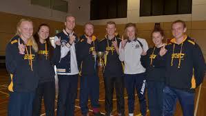 Bathurst High's Astley Cup battle begins in Orange | Western Advocate |  Bathurst, NSW