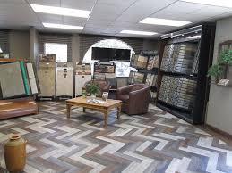 everything about vinyl flooring