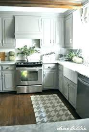 rug for kitchen sink area kitchen sink rugats full size of rug for kitchen