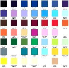 Glidden Paint Colors Walmart Adonisgoldenratio Co