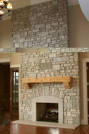 furniture cleaning stone fireplaces fireplace mantel